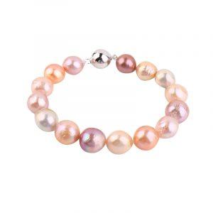 round Edison Pearls Inspiring Pearls