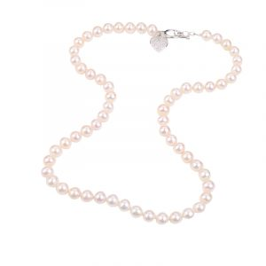 bridal pearl jewellery from inspiring pearls