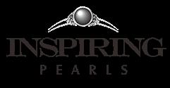 Inspiring Pearls